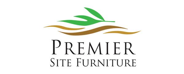 Premier Site Furniture Logo