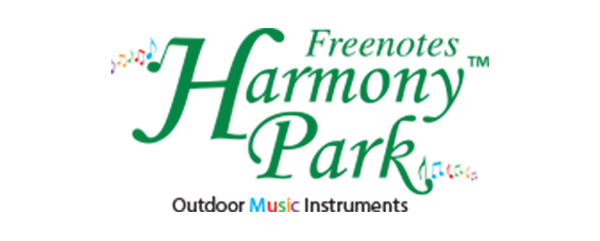 Freenotes Logo